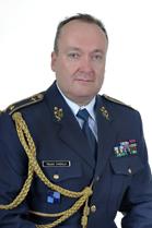 brig. gen. Ing. Radek Hasala