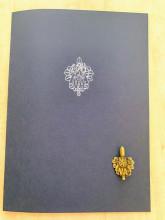 Dvě stovky profesionálů získaly zlatový odznak absolventa kariérového kurzu