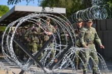 Další příslušníci Aktivní zálohy absolvovali základní výcvik ve Vyškově
