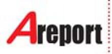 A report přináší informace o uplatnění bývalých vojáků na trhu práce