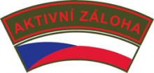 Česká armáda obnoví výcvik záložníků a představila pilotní projekt e-learningového cvičení Aktivní zálohy. To připravili specialisté Velitelství výcviku-Vojenské akademie