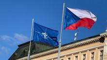 12.březen – Den přístupu České republiky kSeveroatlantické smlouvě (NATO)