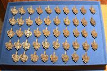 Připravili jsme 90 nových důstojníků AČR