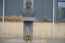 25.listopad – výročí narození Ludvíka Svobody