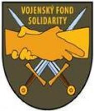 Sbírka ke Dni válečných veteránů: Jen uCentra základní přípravy se vybralo 50 tisíc korun