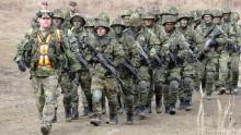 Armáda otevře kurz základní přípravy pro nové vojáky, proběhne zamimořádných opatření
