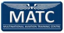 Ve Vyškově bylo otevřeno Mnohonárodní středisko leteckého výcviku