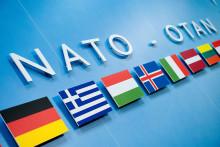 Před 70lety vzniklo NATO. #WEARENATO