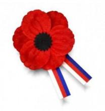 Den válečných veteránů oslaví vyškovští na Masarykově náměstí