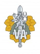 Nabídka pracovního místa u Velitelství výcviku – Vojenské akademie