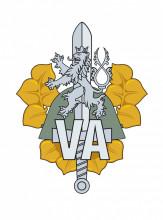 Zahájení výuky na VAV vroce1996