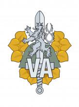 Velitel Velitelství výcviku-Vojenské akademie nabízí pracovní příležitost