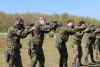 Na převzetí velení evropským silám vMali jsou připraveny čtyři desítky Čechů