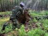 Vojenští profesionálové bojovali oúčast vkurzu Komando