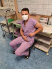 Pomáháme již vedvou brněnských nemocnicích