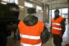 Vyškovští mají novou mycí halu sunikátní linkou vevropském měřítku