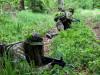 Účastníci Kurzu útočného boje – KOMANDO mají první týden za sebou. Ve hře jich zůstává