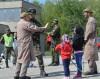Vyškovští certifikovali další jednotku do Afghánistánu