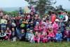 V rámci Dne dětí navštívilo kasárna Dědice další více než dva tisíce návštěvníků