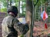 Uchazeči o Kurz útočného boje - KOMANDO bojují v další výběrovce