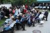 Pastorační centrum v Lulči ožilo dalším koncertem