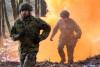 Příprava pro budoucí tvrďáky armády aneb Výběrové řízení do kurzu Komando se blíží…