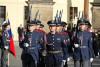 Na Hradčanském náměstí přísahalo téměř 900 vojáků a vojákyň