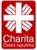 CSTT Brno podporuje Vojenský fond solidarity