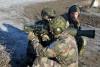 Kadeti Francouzské armády opět na stáži uVojenské akademie