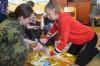 Vyškovští profesionálové se opět prezentovali na programu Přípravy občanů k obraně státu