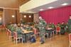 Armáda dává naději: Během jednoho odpoledne rozšířilo Český národní registr dárců dřeně (ČNRDD) 252 armádních nováčků