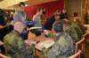 V základní přípravě nyní i šest desítek záložníků a dobrovolníků