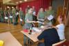 Nováčci letos již po několikáté rozšířili Český národní registr dárců dřeně. Jen za poslední měsíce se jich zaregistrovalo 450