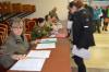 Do kurzu základní přípravy nastoupilo 61záložníků a7dobrovolníků