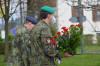 76.výročí osvobození města Vyškova