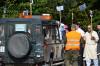 Sahel 2/2020: Vojáci vBamaku odolávají nejrůznějším nástrahám
