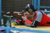 Vojenští pětibojaři bojují otituly přeborníků rezortu MO. Soutěží vojáci avojákyně z8států