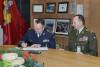 Spolupráce s Univerzitou obrany i v následujícím roce