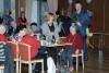 Klub vojenských důchodců (KVD) uspořádal slavnostní rodinné setkání