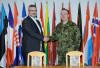 Uzavření dalšího Memoranda o vzájemné spolupráci