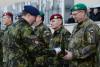 Vojenská akademie si připomenula 20. výročí vstupu ČR do NATO