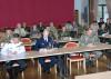 Asociace vojenských aleteckých přidělenců akreditovaných vČR zavítala doVyškova