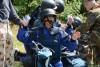 Příprava civilních pracovníků NATO před vysláním do misí oslavila významné jubileum