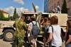 POKOS: Poprvé u policejních studentů a v rekordním počtu žáků