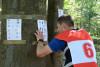 SUMMER SURVIVAL 2019: Do závěrečného soutěžního dne jako vedoucí tým již družstvo Vojenské policie
