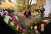 SOVZ Hradiště: Loňský rok přinesl velmi významné události