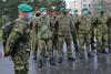 """Rozšiřujeme naši pomoc nemocnicím. Nasadili jsme vojáky i vrámci """"Operace CLS"""""""
