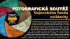 Vojenský fond solidarity vyhlašuje 3.ročník fotografické soutěže