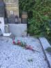 Uctění památky členů skupiny Wolfram