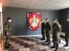 Vojáci zůstávají vmariánskolázeňské nemocnici. Vneděli tam odjel nový tým